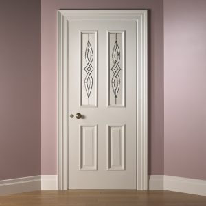 Designer Door Collection