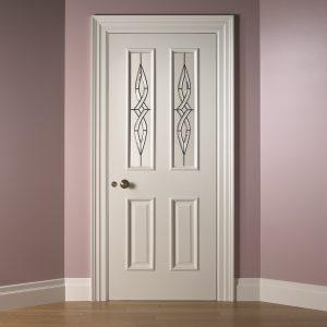 Designer Door Collection